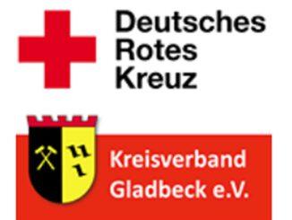DRK Gladbeck