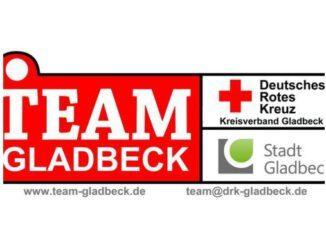Stadt Gladbeck und Deutsches Rotes Kreuz - Team Gladbeck - wollen Versorgung bestimmter Personenkreise in der Coronakrise gemeinsam sicherstellen
