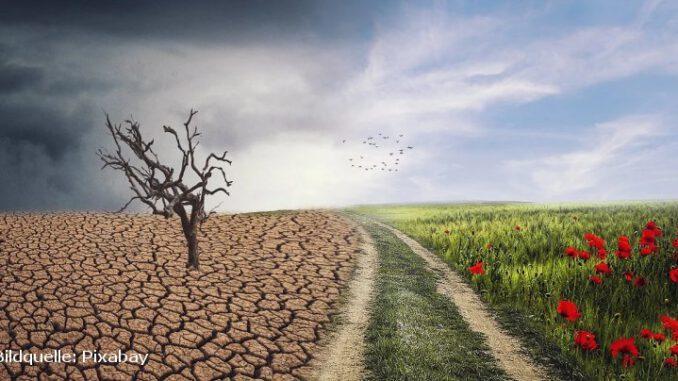 Klimaschutz, Gladbeck, Kreis RE, Klimanotstand, Klimapaket, Kreistag, Klimapakt
