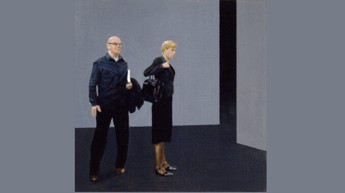 Neue Galerie Gladbeck - Tim Eitel