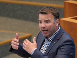 Landtag: SPD gibt Gladbeck auf