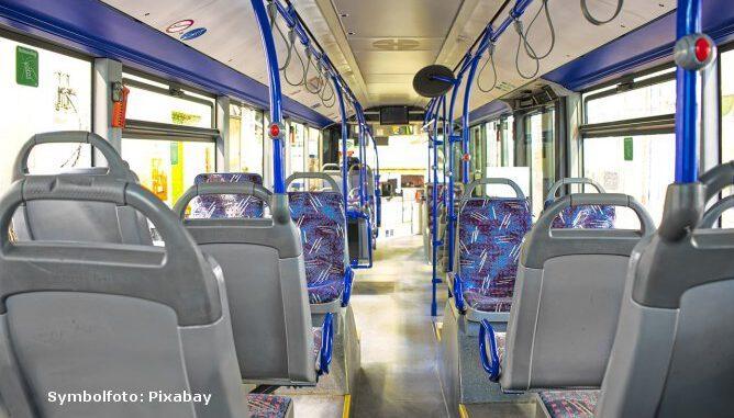 Vestische fährt Montag ab 12 Uhr wieder - Update zum Fahrbetrieb der Vestischen: