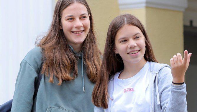 ELE Junior Akademie