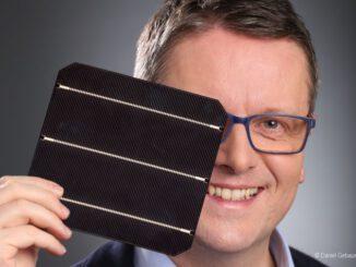 VHS-Onlinevortrag: Lohnt sich eine Photovoltaikanlage?