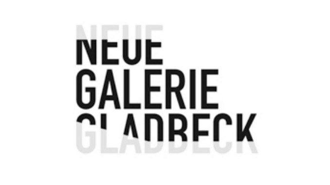 Tim Eitel - Neue Galerie Gladbeck