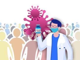 Gladbeck: KVWL setzt Impfungen fort