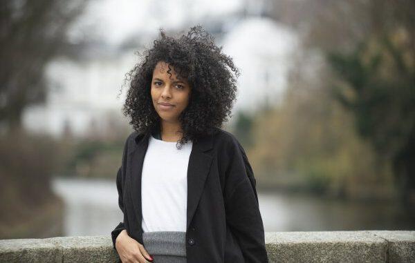 """Literaturbüro Ruhr: """"Das Problem heißt Rassismus"""""""