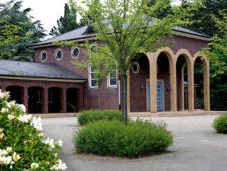 Sozialbestattungen wieder auf Gladbecker Friedhöfen