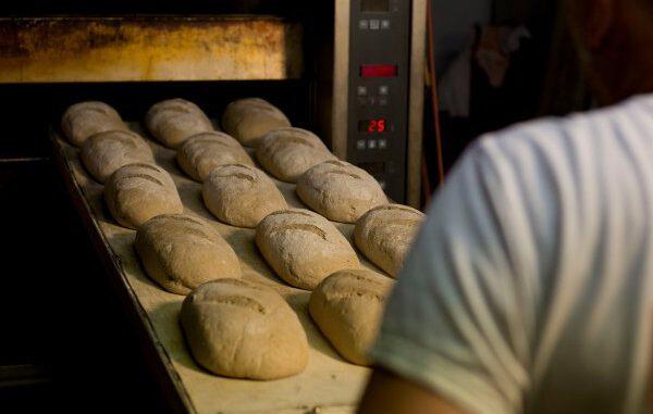 Bäcker: Sorge wegen ausgefallener Berufsschule