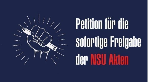 NSU-Akten: Hessens Grüne nur noch peinlich