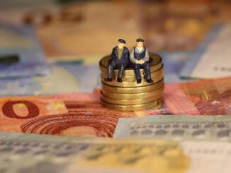 Existenzsichernde Mindestlöhne noch in weiter Ferne