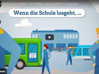 Der Schulweg soll auch in Gladbeck sicherer werden