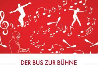 Vestische verstärkt Linien zu den Ruhrfestspielen