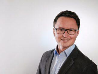 Neuer Chef der Gewerkschaft NGG im Kreis Recklinghausen