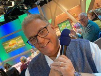TV-Show Bingo - Gladbecker hat Gewinnchance