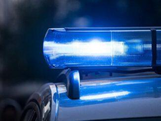 Falsche Polizisten festgenommen - Erneuter Ermittlungserfolg