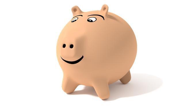 Bankgebühren - Holen Sie auch in Gladbeck ihr Geld zurück