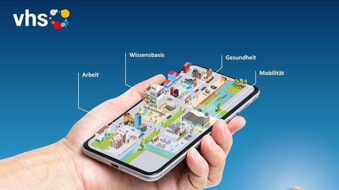 App Stadt | Land | DatenFluss erhält Comenius Award