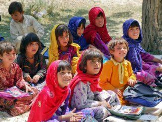 Deutschland ist in Afghanistan gescheitert - warum wohl