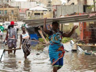 DRK Gladbeck: Vorrausschauende humanitäre Hilfe immer wichtiger