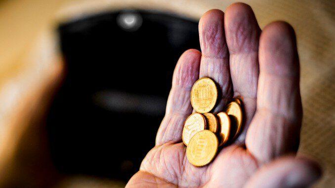 """Gewerkschaft NGG: """"Keine Rente mit 70""""   """"Gesetzliche Altersvorsorge stärken"""""""