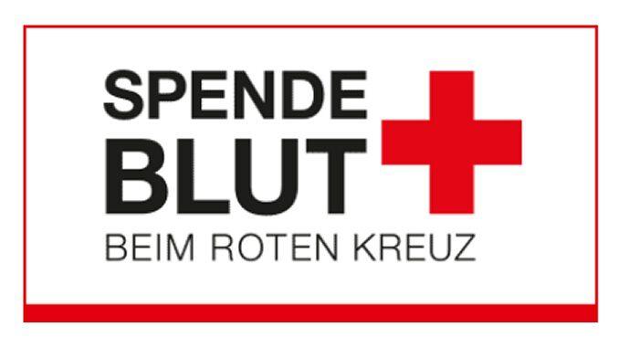 Aufruf zur Blutspende - Montag in der Stadthalle Gladbeck