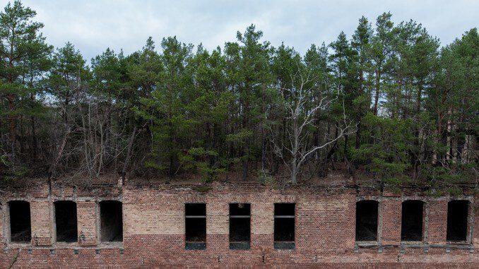 GRÜNE Gladbeck: Rentforter Neubau muss nachhaltig sein