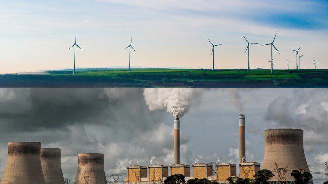 Jetzt die Energieversorger wechseln - auch in Gladbeck