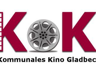 Kommunales Kino Gladbeck geht wieder an den Start
