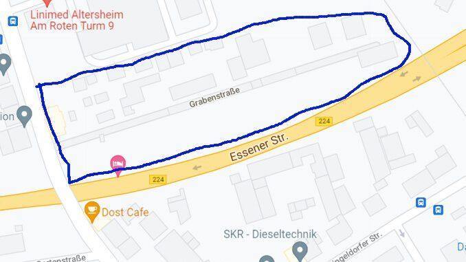 Weitere Rückschläge für die Autobahngegner in Gladbeck
