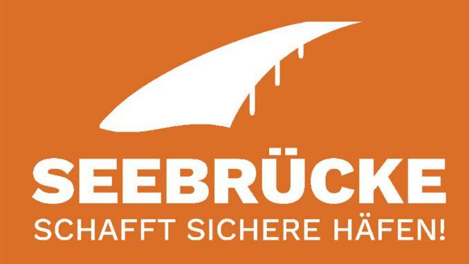 """Seebrücke: Gladbeck wird """"sicherer Hafen"""" für Geflüchtete"""